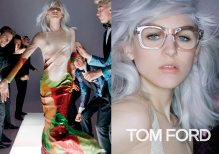 Tom_Ford_spring_summer_2016_campaign1