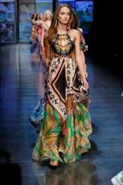 dg-deg-dolce-gabbana-womens-runway-collection-2012-spring-summer-designer-denim-jeans-fashion-t14