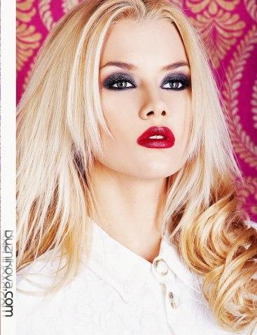 red_lipstick_by_vikkycrystal-d5tbxja