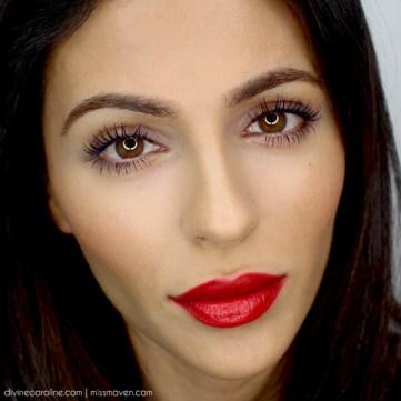 teni_red_lipstick_motives