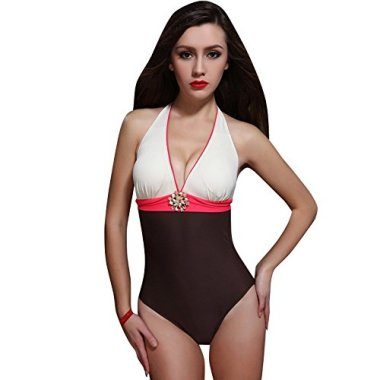 2015-stunning-one-piece-swimsuit