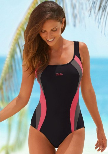 cute-one-piece-bathing-suits-6