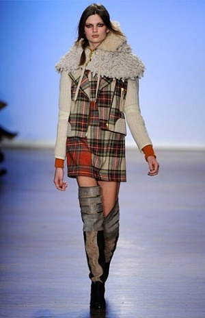 fashion-fall-trends-2011-09-rag-bone-plaid