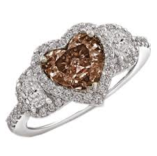 heart-shaped-choc-dia-ring