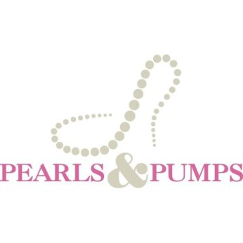 pearls-pumps-rock-runway-27.jpeg