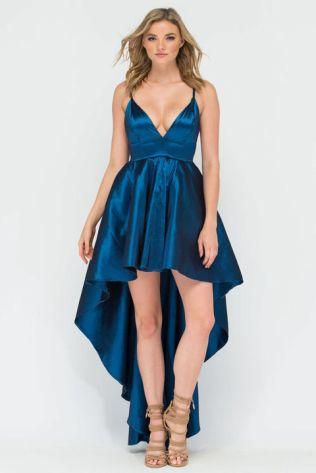 gallery-1483114133-gojane-dress