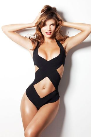 one-piece-bathing-suits-5