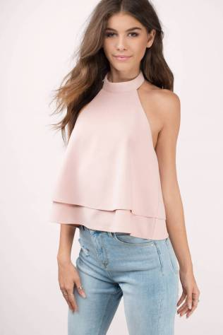 blush-swept-away-choker-halter-top