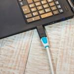 Audioquest USB-1578