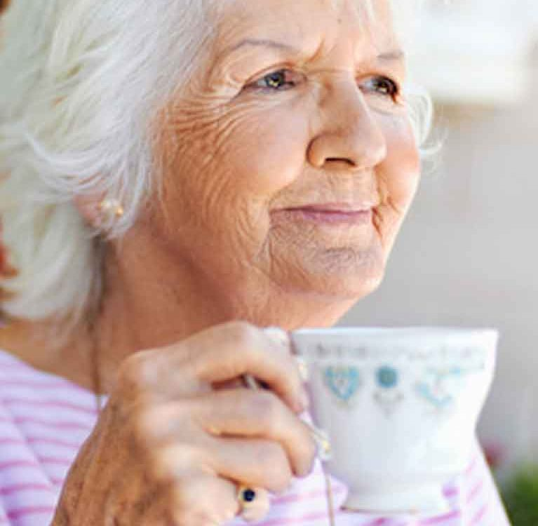 Free Best Senior Singles Online Dating Service