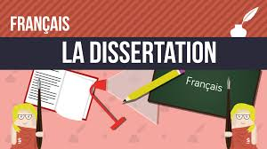 L'argumentation indirecte posée en question de dissertation : premiers éléments