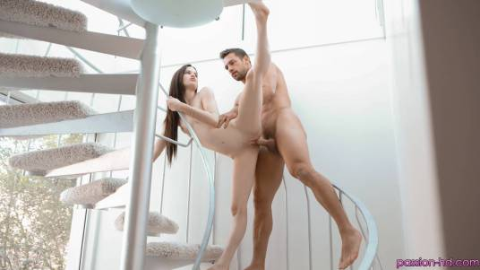 Passion Hd Jenna Ross in Naughty New Neighbor 13