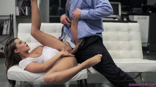 Passion-HD Madison Ivy An Evening of Romance 3