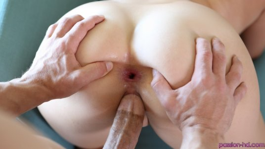 Passion Hd Holly Michaels in Sexy Music 1