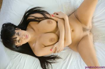 Passion Hd Anissa Kate in Deep Inside Anissa 3