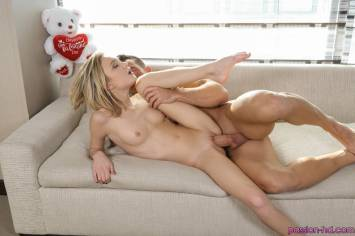 Passion Hd Dakota Skye in Teen Valentine 8