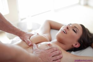 Passion Hd Lily Love in Private Treatment 2