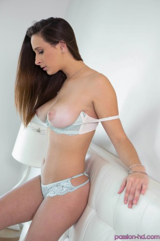 Passion Hd Ashley Adams in A Sexy Gift 5