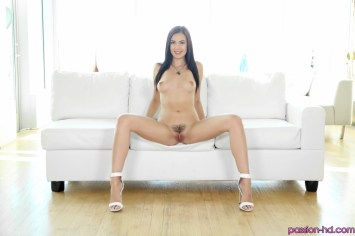 Passion Hd Marley Brinx in Deep Down Her Throat 2
