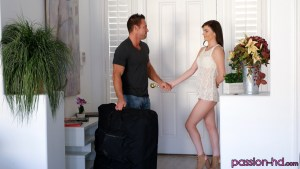 Passion Hd Haven Rae in Orgasmic Relief 11