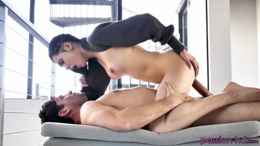 OrgasmicEncounter_PHD-26
