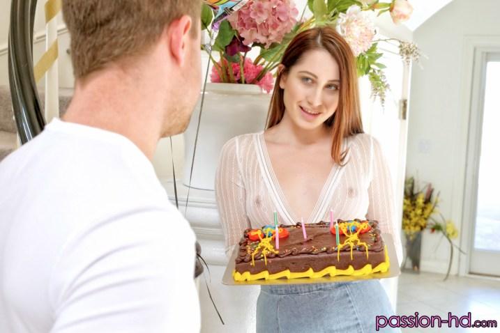 BirthdaySexting_PHD-12