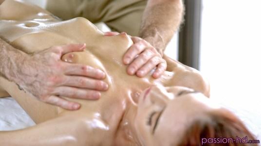 MassageTherapy_PHD-10