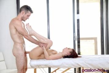 MassageTherapy_PHD-19