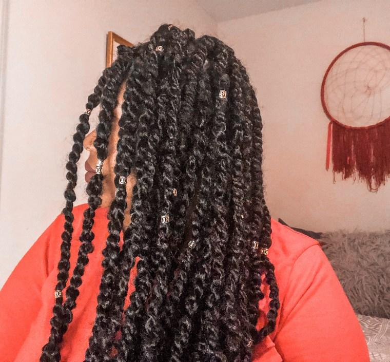 Diy Natural Hair Skincare Diy S
