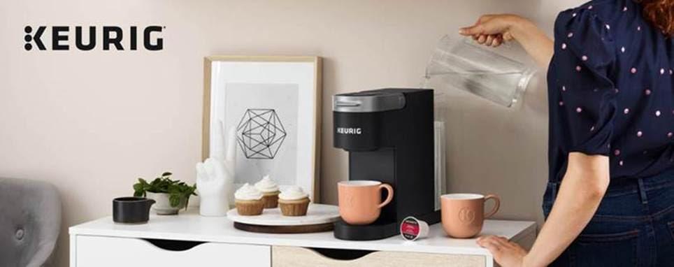 Célébrez la Journée nationale du café