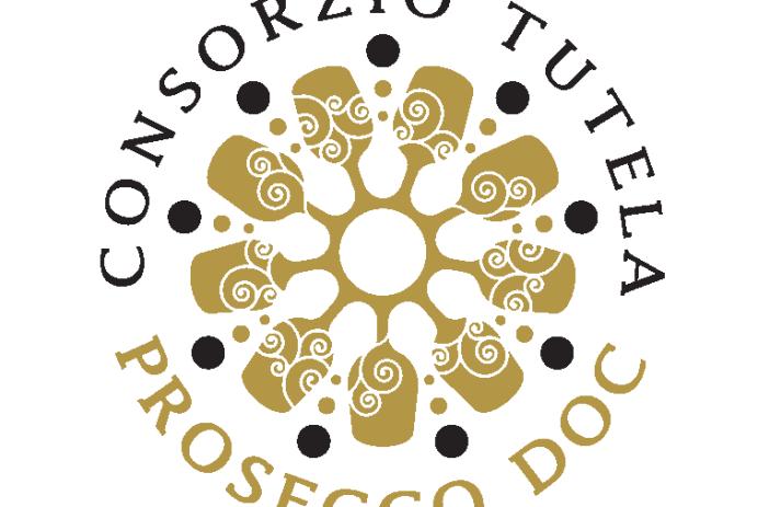 logo-article-Prosecco