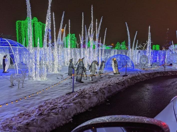 penguins-laval-hiver-noel