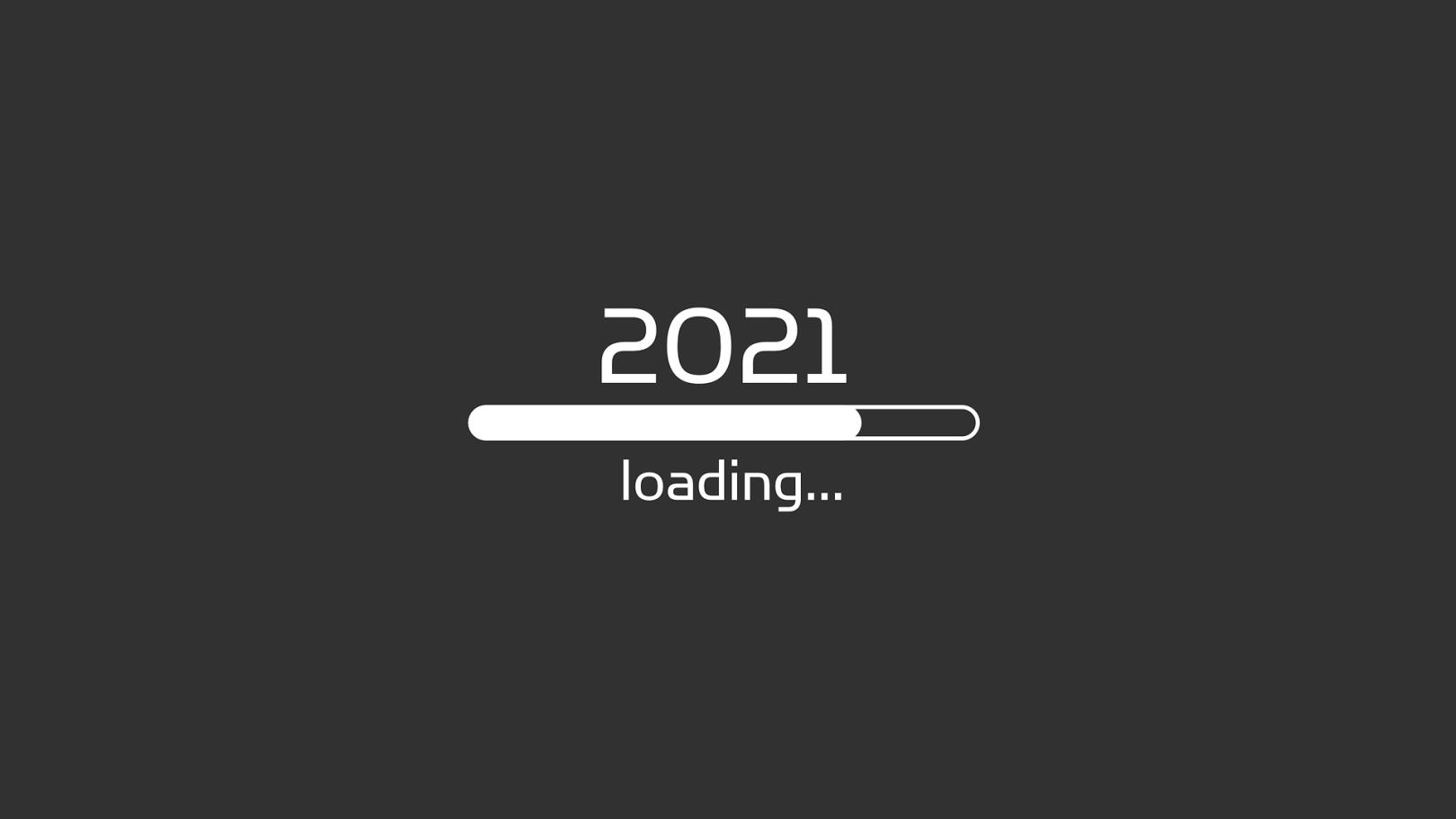 bye bye 2020-salut 2021