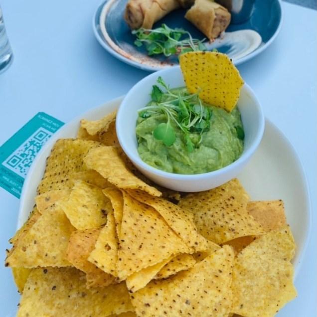 nachos-guacamole-funday