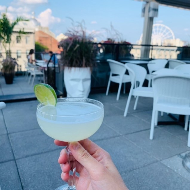 cocktail-photo-terrasse