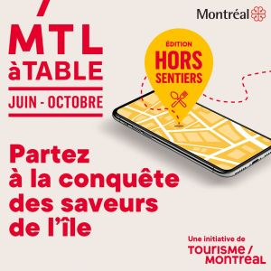banniere-montreal-tourisme