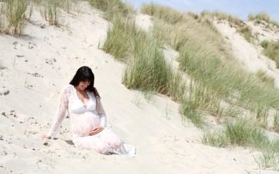 Ma grossesse : le deuxième trimestre