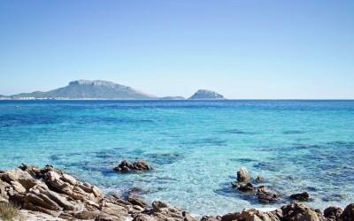 Nord-Est de la Sardaigne (Premier voyage en famille)