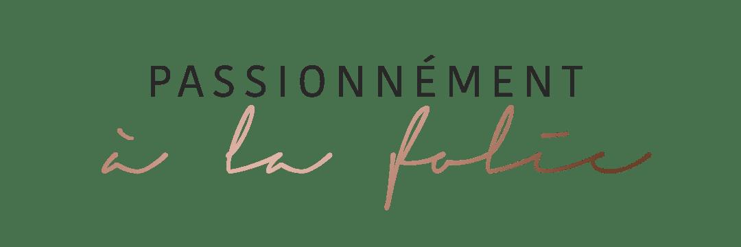 passionnementalafolie,blog maternité,voyage,lifestyle