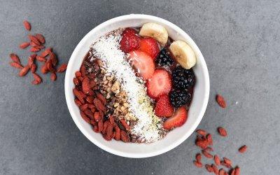 Kazidomi, mon astuce pour manger sainement et moins cher