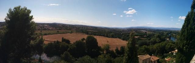 vue-de-la-cathedrale-st-nazaire