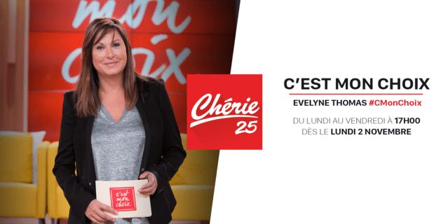 Cest-Mon-Choix-Retour-1