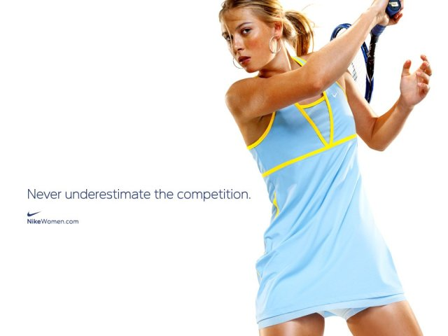 Maria_Sharapova__Never_Undermine_the_Competition__Nike_Women_9512_1024_768