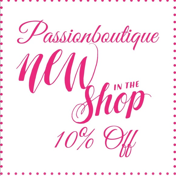 10% off at Passion of Essense
