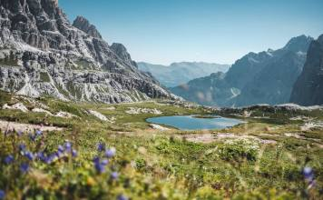 best places to travel to in october jonas verstufyt