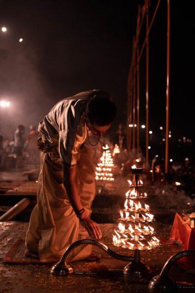 festivals in india manisa mitpaibul