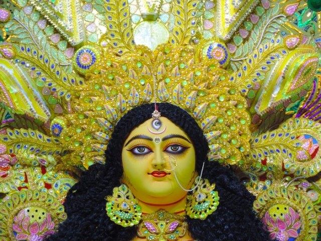 festivals in india souvik laha