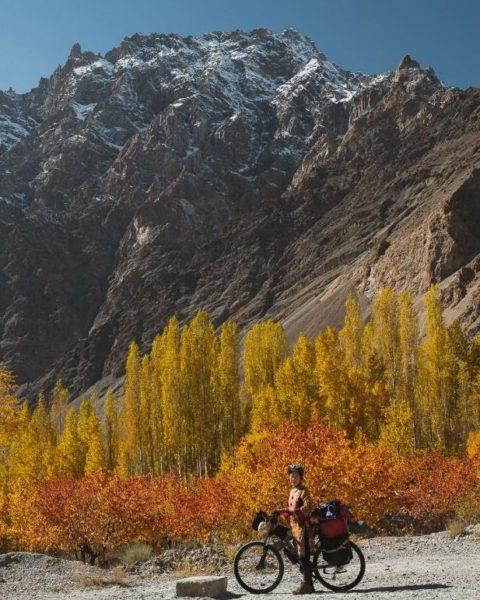 north-pakistan-gilgit-baltistan-marsha-jean