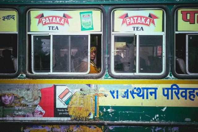 jaipur-auntiegold-travel-india