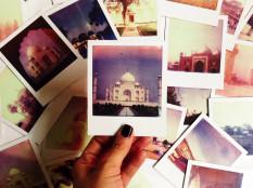 carmen-auntiegold-polaroid-tajmahal-travel-instagram
